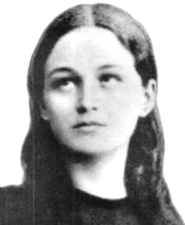St. Clelia Barbieri